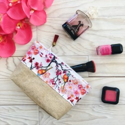 Trousse Spring