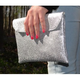 "Pochette / Housse Tablette ""Magali evo2"""