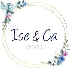 Ise & Ca